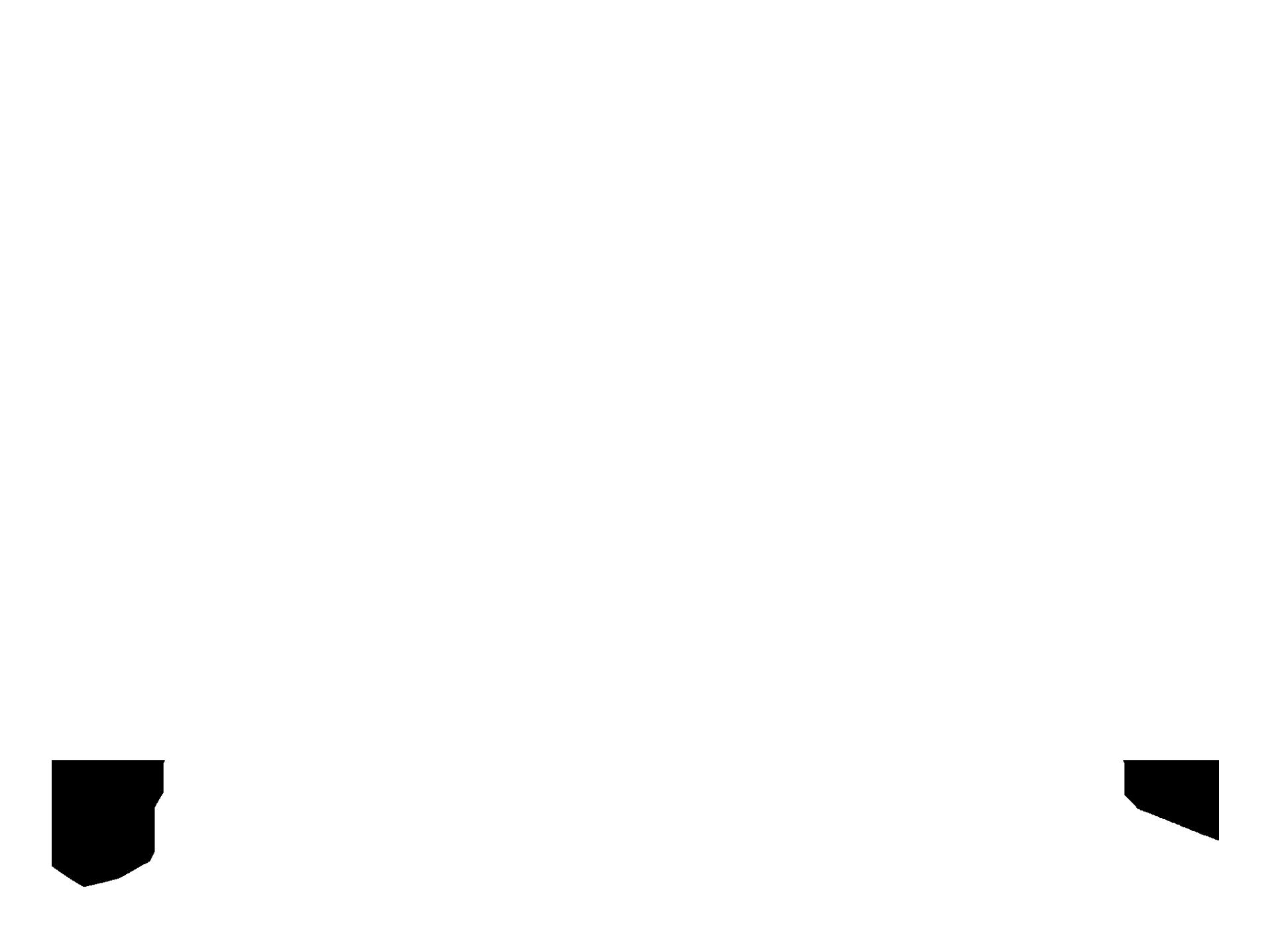 SAPNA Toronto