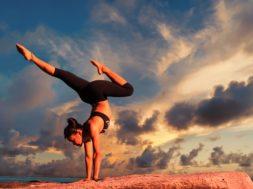 yoga-sapna-toronto