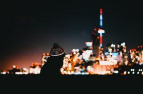 cn-tower-sapna