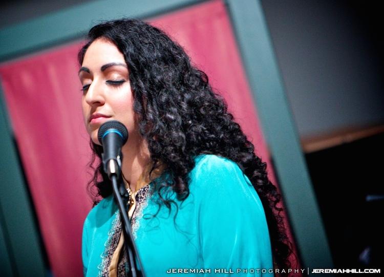 SHENIZ JANMOHAMED